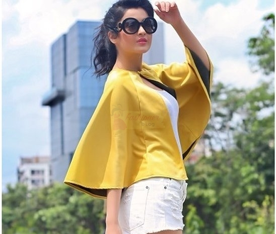 Monsoon Trendy Outfits