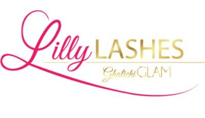 Lilly Lashes Coupon Codes