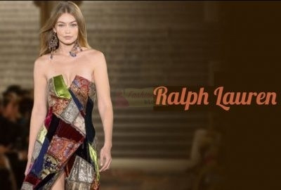Ralph Lauren Fall Winter 2018-2019