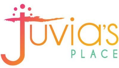Juvia's Place Review
