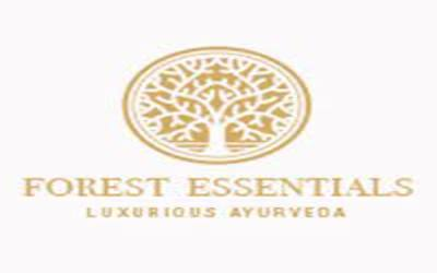 Forest Essentials Coupon